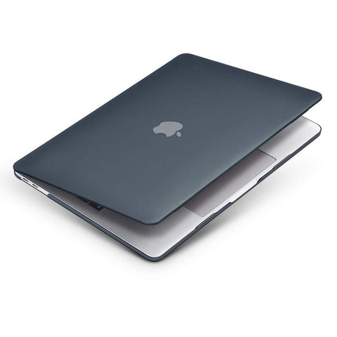 RAEGR SHIELD by ESR MacBook Air 13.3-inch (A1932, 2018) Case
