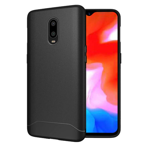 TUDIA ARCH S Case for OnePlus 6T OP 6T