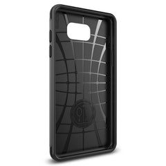 Spigen Galaxy A5 (2016) Rugged Armor Case