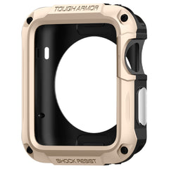 Apple Watch (SERIES 2 / SERIES 1) Case/cover Tough Armor (42mm)
