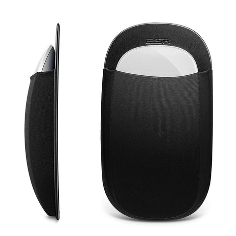 RAEGR SHIELD by ESR Slim Mouse Holder, Case/Carrying Sleeve for Magic Mouse