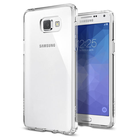 Spigen Galaxy A5 (2016) Ultra Hybrid Case