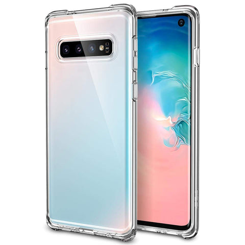 RAEGR SHIELD by ESR Galaxy S10 Case Essential Guard