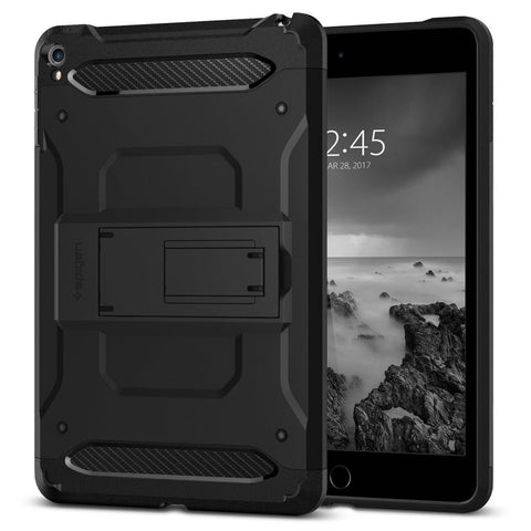 Spigen iPad Mini 5 Case Tough Armor