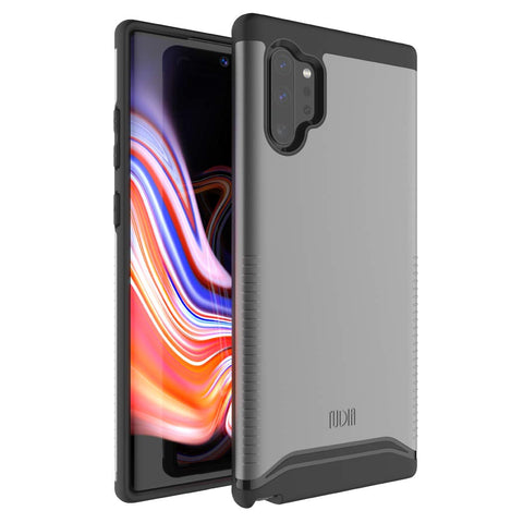 TUDIA Samsung Galaxy Note 10 Plus Case MERGE