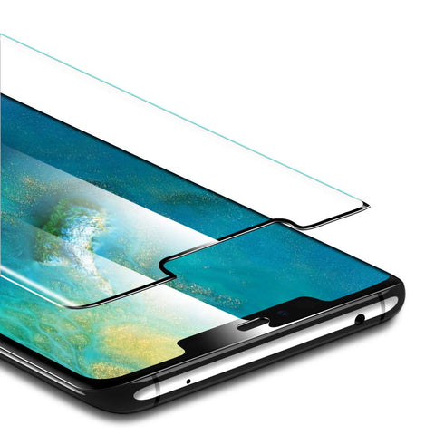 RAEGR SHIELD by ESR Huawei Mate 20 Pro Tempered Glass