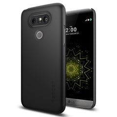 Spigen LG G5 Case Thin Fit