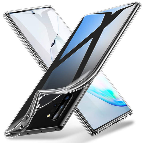 RAEGR SHIELD by ESR Galaxy Note 10 Plus Case Air Shield