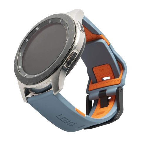 UAG Galaxy Watch 46mm Case Civilian Strap