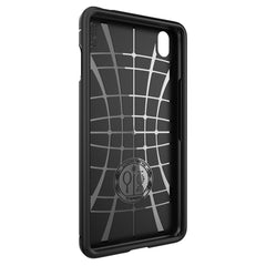 OnePlus X Case Rugged Armor