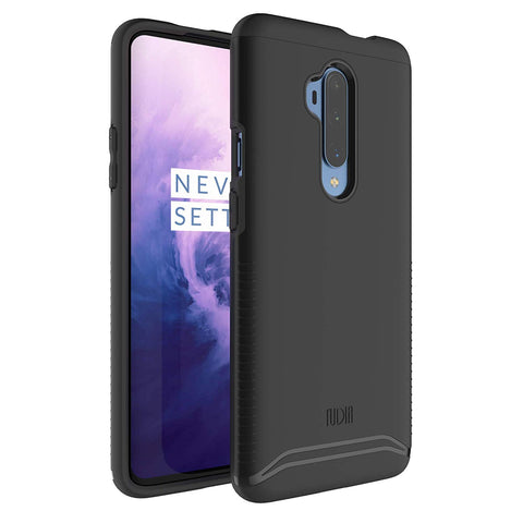 TUDIA MERGE Case for OnePlus 7T Pro