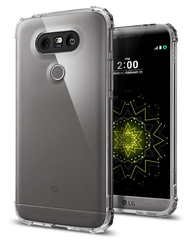 differently e977c 8762b LG G5 all