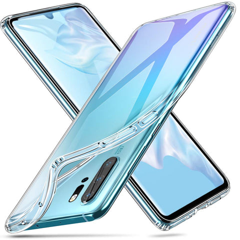 RAEGR SHIELD by ESR Huawei P30 Pro Case Essential Zero