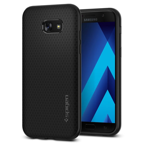 Spigen Galaxy A5 (2017) Case Liquid Armor/ Liquid Air