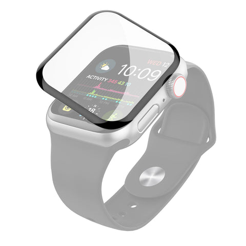 RAPTIC by X-Doria Apple Watch (44mm / 42mm) Tempered Glass