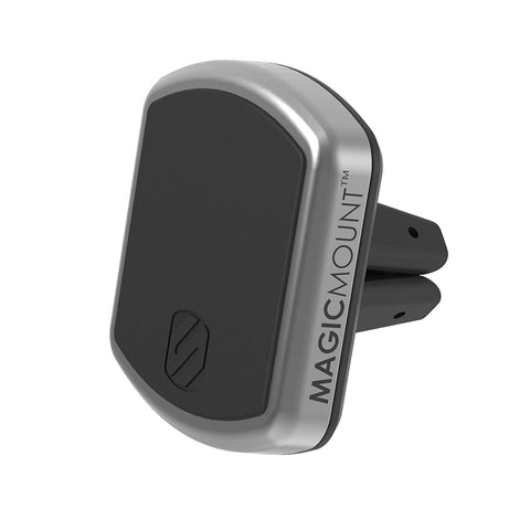SCOSCHE BTFMPD2 Universal Bluetooth Hands-Free Car Kit