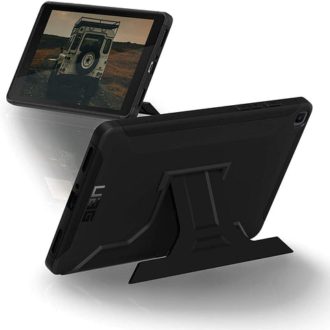 UAG Galaxy Tab A 8.0 2018 Case Outback