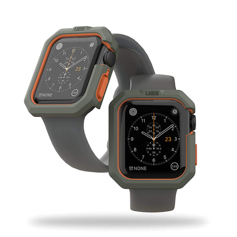 UAG Apple Watch 44mm (Series 6 / SE / 5/4) Civilian Case