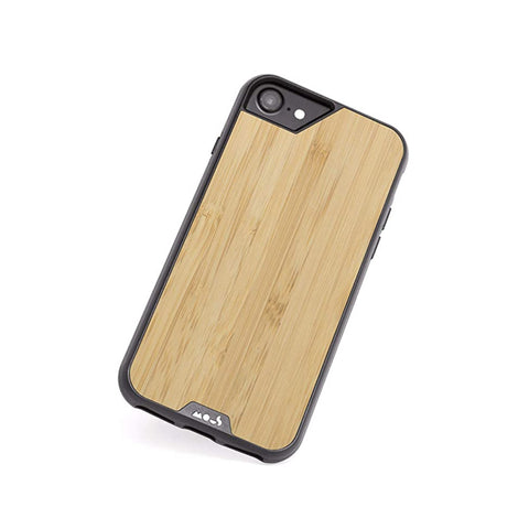 MOUS iPhone 8 / 7 / 6s / 6 Case