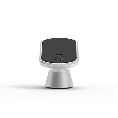 SCOSCHE MagicMount Elite Universal Magnetic Car Mount