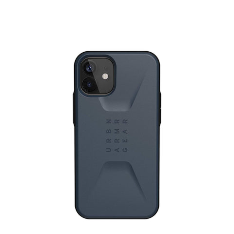 UAG iPhone 12 Mini 5G Case Civilian