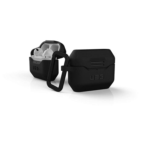 UAG AirPods PRO Silicone (Version 2) Case