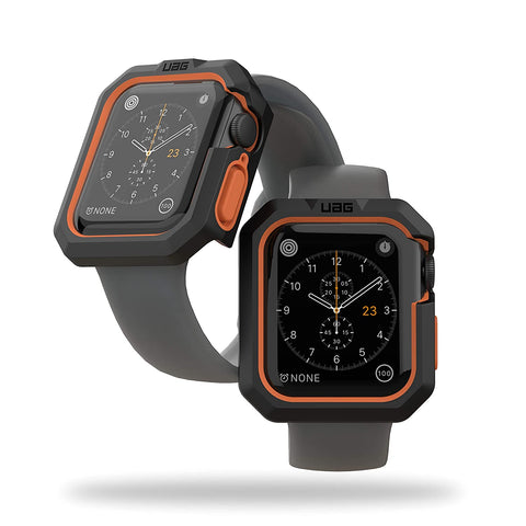 UAG Apple Watch (38mm) (Series 6 / SE / 5/4) Civilian Case