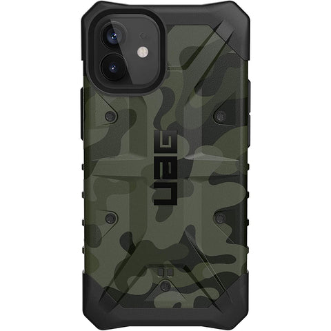 UAG iPhone 12 Mini 5G Case Pathfinder SE
