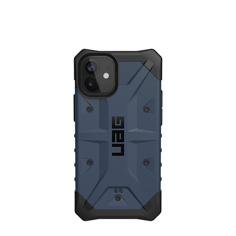 UAG iPhone 12 Mini 5G Case Pathfinder