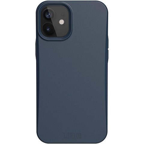 UAG iPhone 12 Mini 5G Case Outback