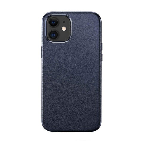 "RAEGR SHIELD by ESR iPhone 12 / 12 Pro 5G - 6.1"" Case Metro Premium"
