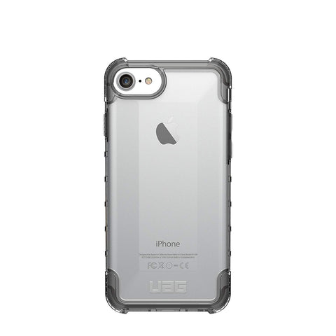 UAG iPhone 8 / 7 / 6s / 6 Case Plyo
