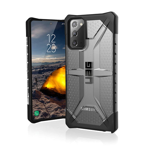 UAG Galaxy Note 20 Plasma