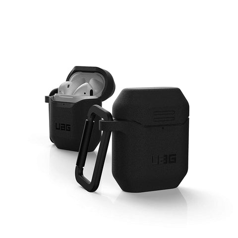 UAG AirPods (2nd Gen and 1st Gen) Silicone (Version 2) Case