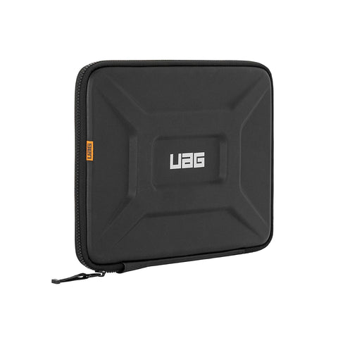 UAG Small Sleeve for 8-11-inch Devices