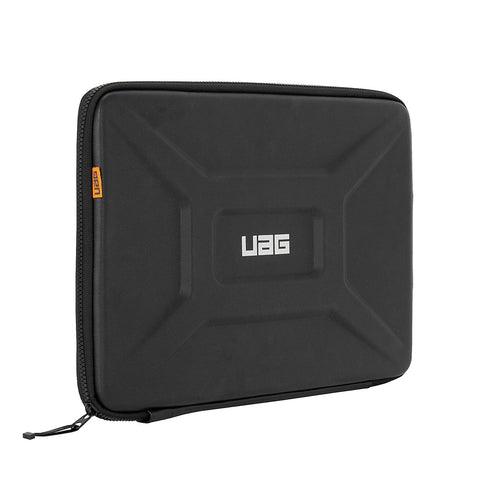 UAG Large Sleeve for 15-inch Devices