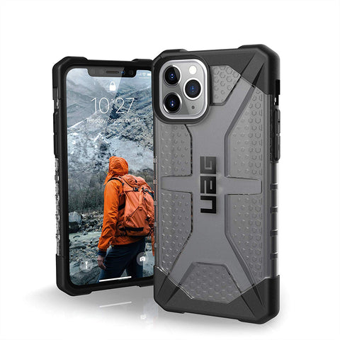 UAG IPhone 11 Pro Case Plasma