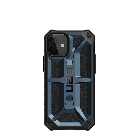 "UAG iPhone 12 Pro Max 5G - 6.7"" Case Outback"