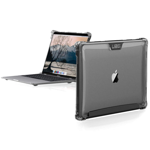 UAG Macbook Air 13-inch (2018-2020) Case Plyo