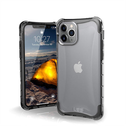 UAG IPhone 11 Pro Case Plyo