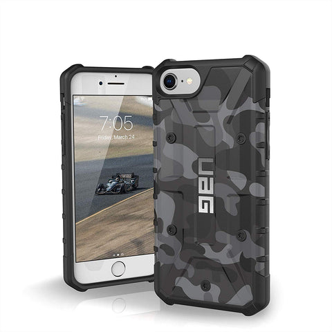 UAG iPhone 8 / 7 / 6s / 6 Case Pathfinder SE