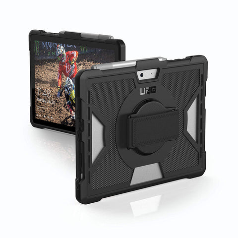 UAG Surface Go Case Outback