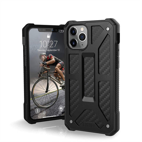 UAG iPhone 11 Pro Case Monarch