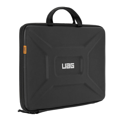 UAG Large Sleeve with Carrying Handle for 15-inch Devices