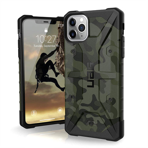UAG IPhone 11 Pro Max Case Pathfinder SE