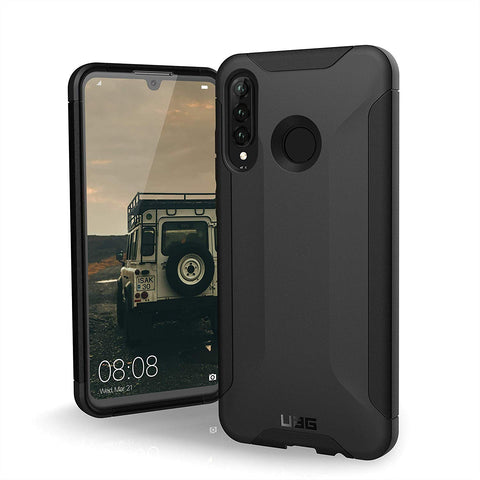 RAEGR SHIELD by ESR Huawei P30 Lite Case Essential Zero