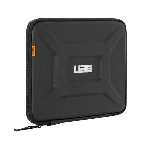 UAG Medium Sleeve for 11-13-inch Devices