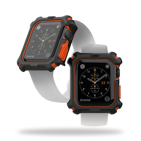 UAG Apple Watch 44mm(Series 5 / Series 4) Case