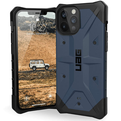"UAG iPhone 12 Pro Max 5G - 6.7"" Case Pathfinder"