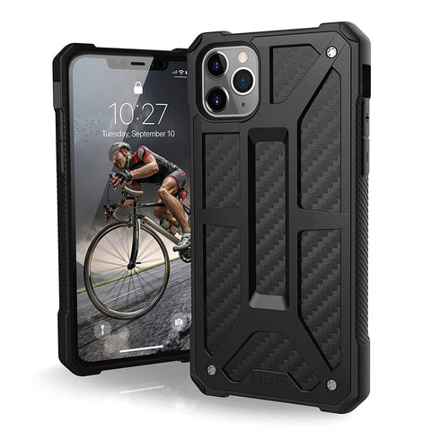 UAG iPhone 11 Pro Max Case Monarch